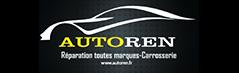 (French) AUTOREN