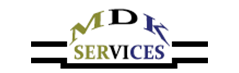 (French) MDK-SERVICES