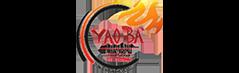 (French) YAOBA